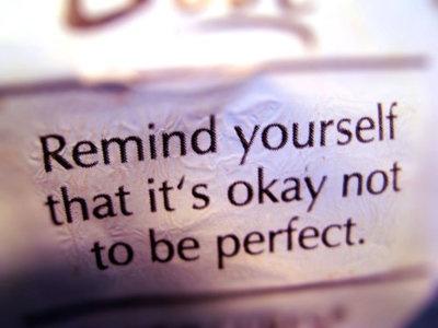 ex perfect
