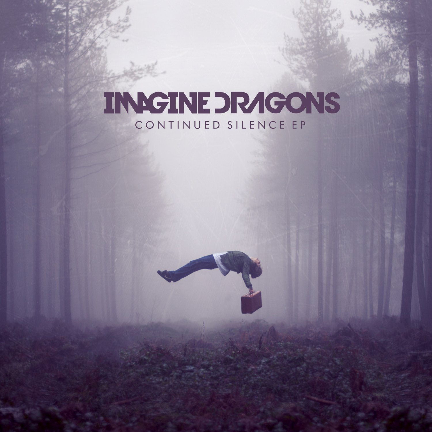 12 Imagine Dragons   Radioactive