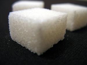 ex sugar cube
