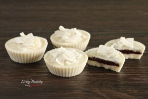 ex Paleo-Coconut-Dream-Cups