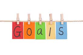 ex goals2