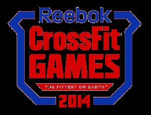 ex cf games 2014
