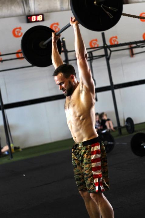 John lift3