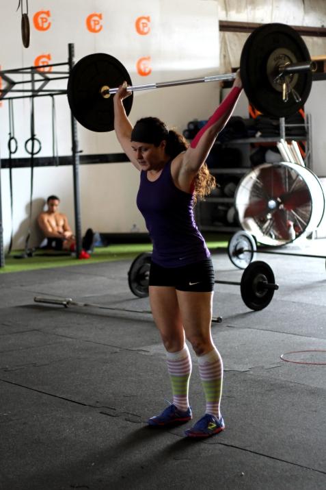 Sarah lift2