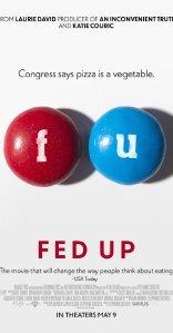 ex fed up1
