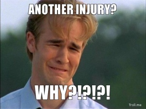 another-injury-why