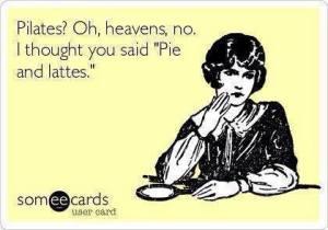 ex pilates-funny-meme