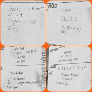 wpid-wp-1434333622476.jpeg